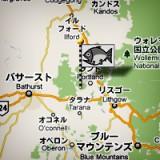 [JavaScript] Google Maps API V3 でオリジナルのMarkerアイコンを追加してみた