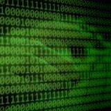 [ActionScript 3.0] Flashで暗号化してPHPで復元する (ECBモード)