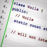 [JavaScript] google-code-prettify でのソースコードのハイライト表示についてまとめてみた