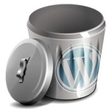[WordPress] WP Tweet Button での短縮URLのキャッシュを削除