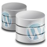 [WordPress] 投稿記事内の文字列をSQL文で一括置換
